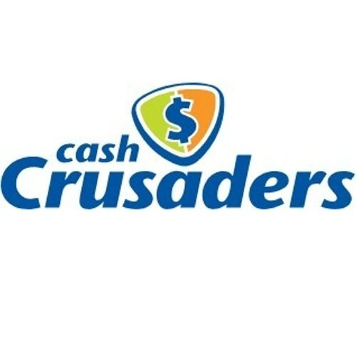 cash-crusaders6728CC1D-6E85-54EC-B8A5-8A1E245FF5F2.jpg