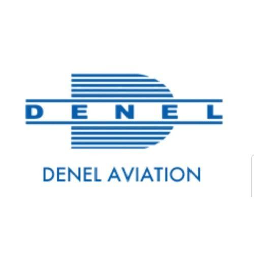 denel48585CF8-6C2A-F208-6F0E-599C123CDAE2.jpg