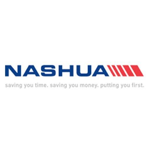 nashua1232430F-3E79-1A6B-49FC-1978C9457343.jpg